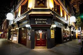 Explore full information about restaurants in australia and worldwide. The Ashes Melbourne City Guide Sports Ashes Melbourne Australia British Pub Pub British