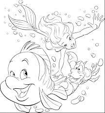 Disney Princess Coloring Pages Frozen Anna Coloring Pages Frozen