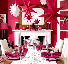 dining room ideas for christmas. beautiful christmas dining room ideas for small home decoration with design a