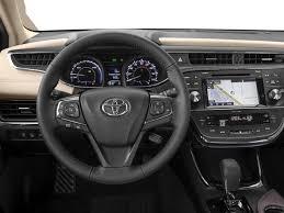 2018 toyota avalon hybrid. beautiful hybrid 2018 toyota avalon hybrid xle premium in denver co  groove auto throughout toyota avalon hybrid