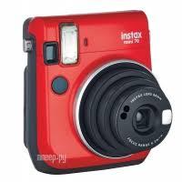 <b>Фотоаппарат Polaroid Snap</b> White