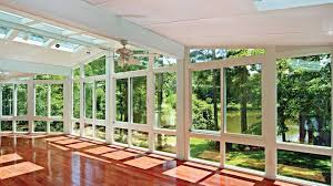 Sun Room Sunroom Frequently Asked Questions Patio Enclosures