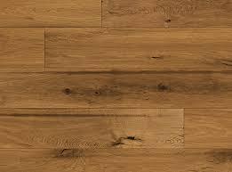 us floors castle combe artisans 7013ma106 s 7013ma106 rs