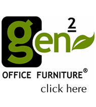 hon worksurfaces haworth worksurfaces used office furniture recycled office furniture green building building office furniture