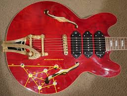 wonderful epiphone sg g400 wiring diagram gallery electrical and Gibson Flying V Wiring Diagram generous epiphone sg g400 wiring diagram contemporary electrical