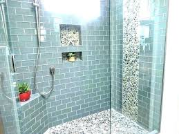 home depot bathroom tile home depot bathroom designs shower floor tiles home depot bathrooms design shower