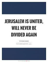 Beautiful Quotes About Jerusalem Best Of 24 Jerusalem Quotes QuotePrism
