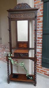 hall stand table. 67 Best Hall Stand Images On Pinterest Coat Stands Intended For Table