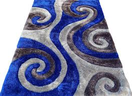 full size of blue and gray area rug blue and white area rugs blue and white