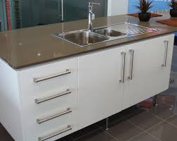 Kitchen Cabinets Handles Ideas - Loccie Better Homes Gardens Ideas