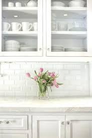 white backsplash with white cabinets white imposing ideas kitchen es with white cabinets best gray subway