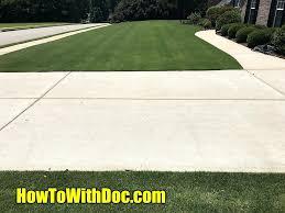 power wash driveway cost. Beautiful Driveway Best Way To Pressure Wash Driveway Power Washed Concrete Cost  Uk In Power Wash Driveway Cost C