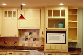 cabinet refacing dallas mf cabinets
