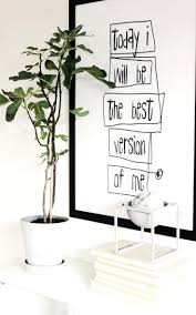 Wall Ideas : Family Quotes Wall Art Stickers 26 Word Wall Art Wood Intended  For Wooden