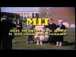 Mit Medical School Admission Essay Workshop World News