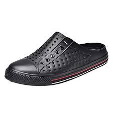 AOJIAN <b>Shoes Womens Sandals</b> Summer Casual <b>Breathable</b> ...