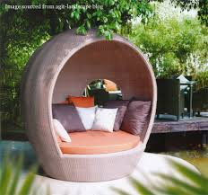 unique garden furniture. Unique Outdoor Furniture Enjoy The Great British Summer Swing With Comfortable Mattress Pillows Best Selling Lumiously Garden O