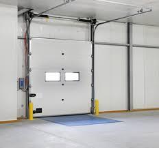 commercial garage doorGarage Doors  Commercial Garage Doors Phoenix Door Springs Cycle