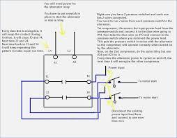220 3 phase wiring diagram 220 3 phase wiring diagram at 220 3 Phase Wiring Diagram