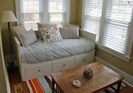 day beds ikea home furniture. Hemnes Daybed Frame With 3 Drawers White HEMNES Furniture Source 15 Day Beds Ikea Home B