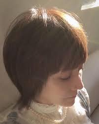 鈴木蘭々さんのインスタグラム写真 鈴木蘭々instagram散髪