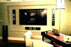 living setup ideas tailgating room set about on walls wallpaper bedroom wall tv corner unique unit