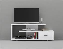 monarch specialties tv stand. Monarch Specialties 2573 White Tv Stand 3d Model Max Obj Fbx Mtl Unitypackage Mat 1 O