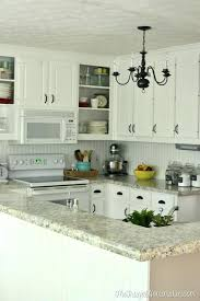sheen painting cabinet hardware painting cabinet hardware how to spray paint kitchen cabinet hardware kitchen do