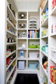 Pantry For Small Kitchen Small Pantry Small Kitchen With Corner Pantry Kitchen Stunning