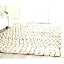 6 by 9 rugs awesome area rug x wool square cream brown parallelogram pattern vintage under 100 target