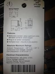 what am i doing wrong dpdt relay rectifier wiring for 2 url