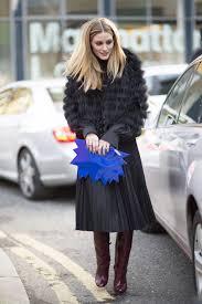 berry boots burdy riding boots pleated skirts black midi skirts knife pleats