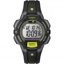 timex ironman digital men s watch t5k809 timex watches jomashop timex ironman digital men s watch t5k809