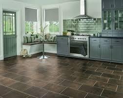 Karndean Kitchen Flooring Da Vinci Eisen Cer13 Vinyl Flooring