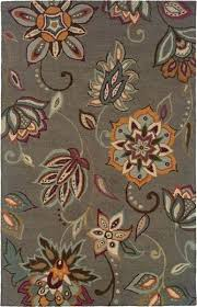 grey blue area rug runner colors in this product include brown rugs oriental weavers