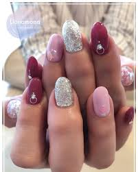 Flowernail Latest Photos And Videos Instogrampro