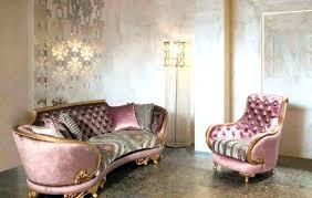 modern italian furniture brands. Italian Luxury Furniture Brands Classic Modern S