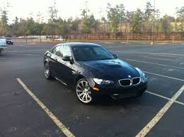 Coupe Series 2002 bmw 325i specs 0 60 : Got my '11 M3! With a Faster 0-60? 3.9 seconds?