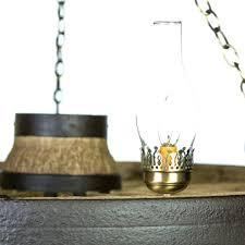 large wagon wheel chandelier wagon wheel chandelier small wagon wheel chandelier downlights