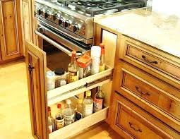 kitchen drawer organizer ideas small kitchen drawer organizer ideas small kitchen drawer organizer narrow cabinet dish
