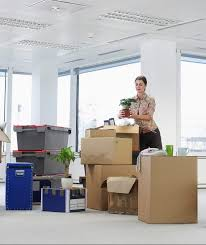 Moverdeal Is Safe And Professional Packers And Movers