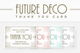 Business Thank You Card Template Thank You for Your Business Card Template Pretty Business Thank You 1