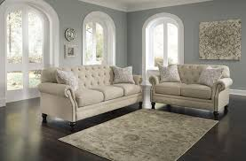 Double Rocker Recliner Loveseat Furniture Ashley Loveseat For Simple But Comfortable Furniture