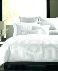 the hotel collection bedding. Exellent Hotel Macys Hotel Collection Bedding Sets Comforter Set Discontinued On The A