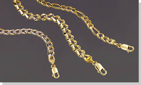 being the initial brand in the sector to e to mind in terms of both hand made and machine made solid hollow gold chains mioro has also gained an