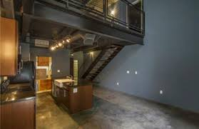 one bedroom apartments dallas uptown. uptown dallas lofts one bedroom apartments n