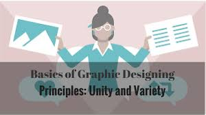 Unity And Variety Principles Of Design Principles Unity And Variety