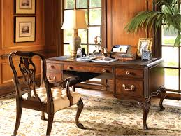 vintage office decorating ideas. simple vintage 100 s of luxury modern home office ideas wood paneling stuning vintage  with decorating v