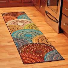 various area rugs and runners on runner rugs carpet runners area rug hallway cool colorful