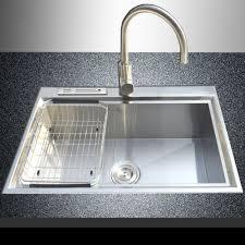 Sinks Amusing Kitchen Sink 33x22 Kitchensink33x22homedepot Home Depot Kitchen Sinks Top Mount